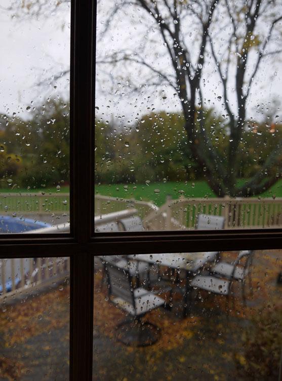 rain day 2017 738
