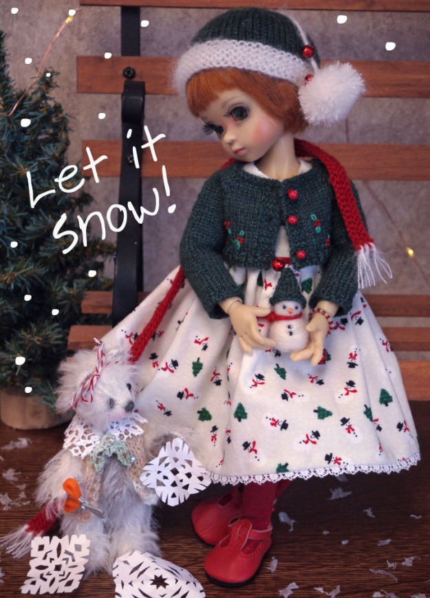 ivy millie let it snow 081