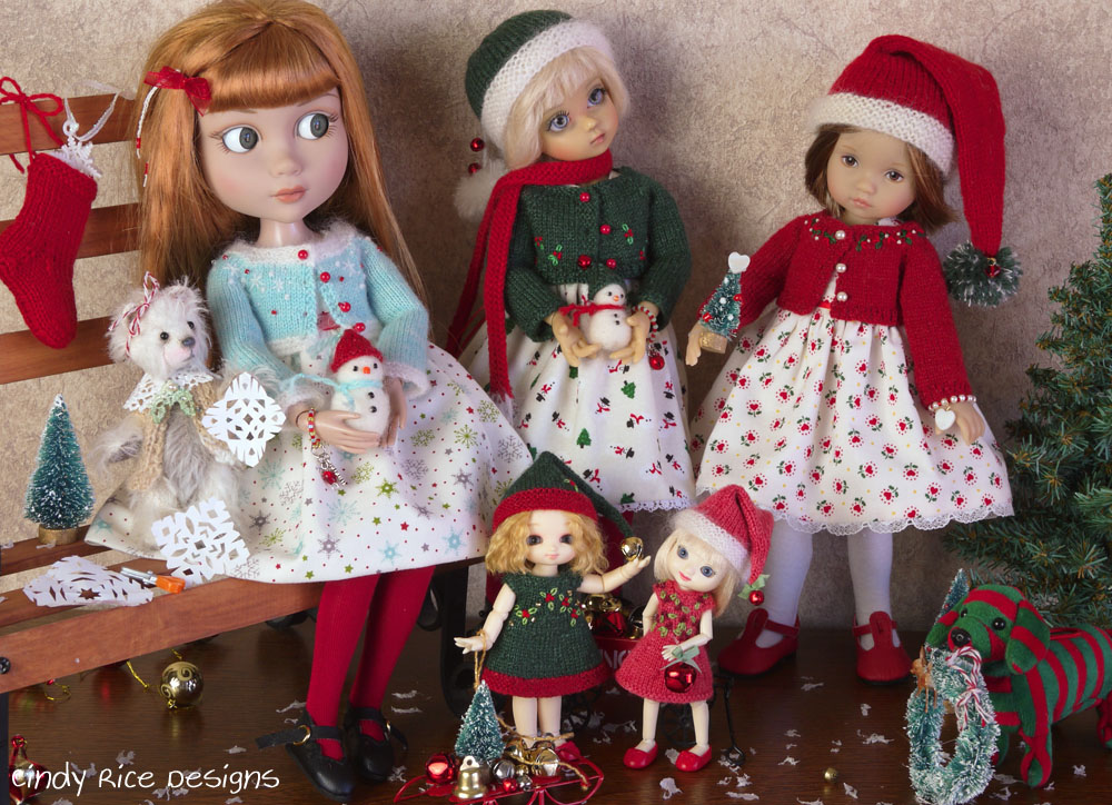 ivy patience sugar millie amelia rose180
