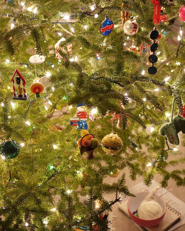 christmas tree 2017 321