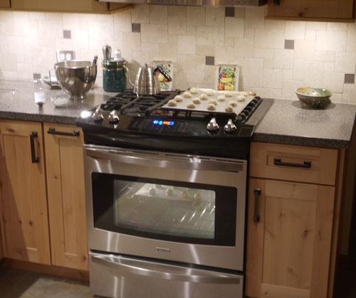 cookie baking 375