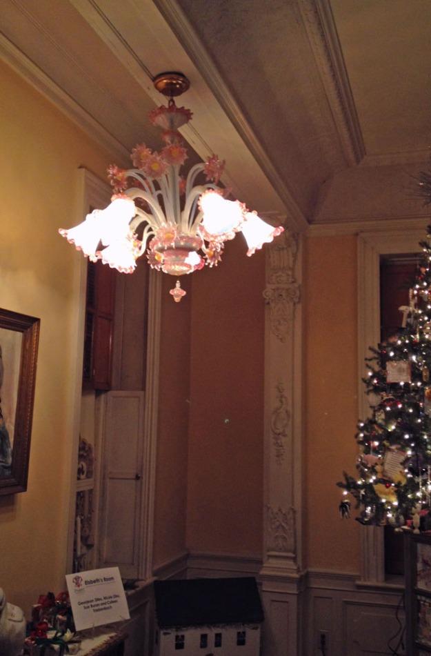 pabst mansion elsbeth's room 3654