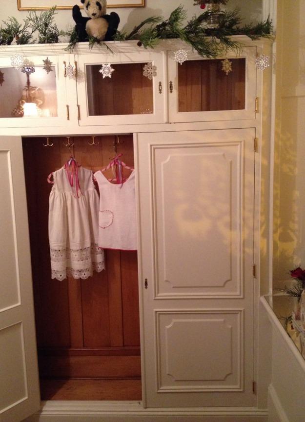 pabst mansion elsbeth's room 3657