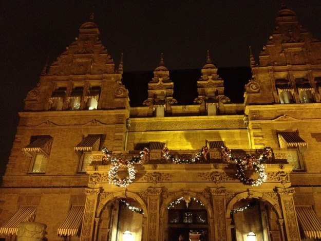 pabst mansion facade 3701