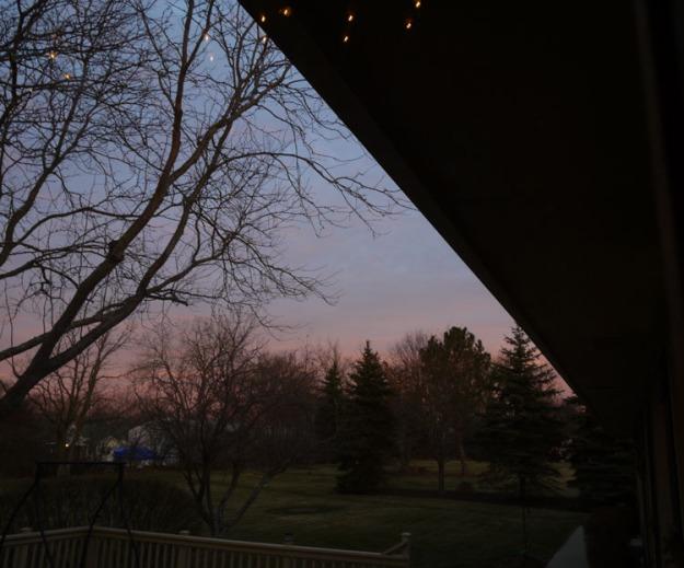 sunrise 381