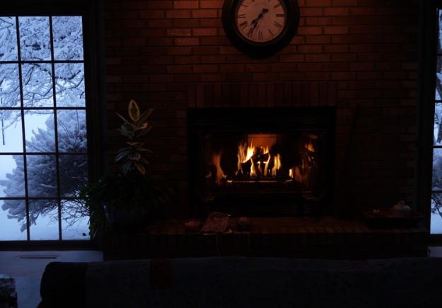 fireplace 2018 554
