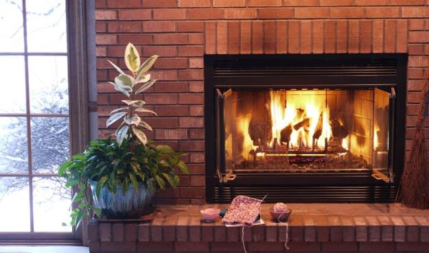 fireplace 2018 556
