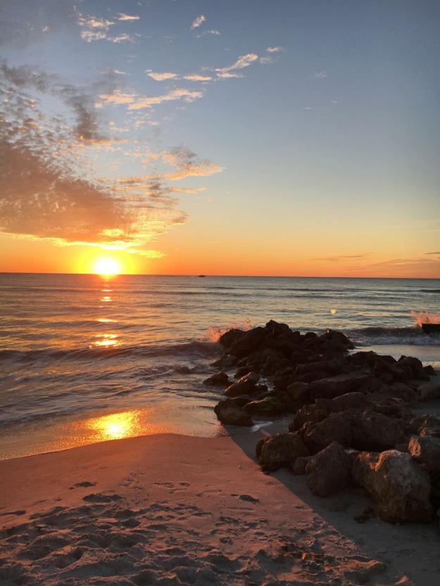naples sunset 7332-1