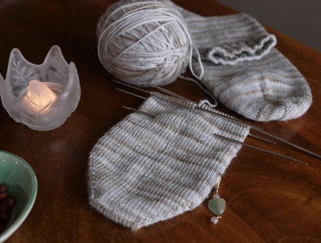socks 639