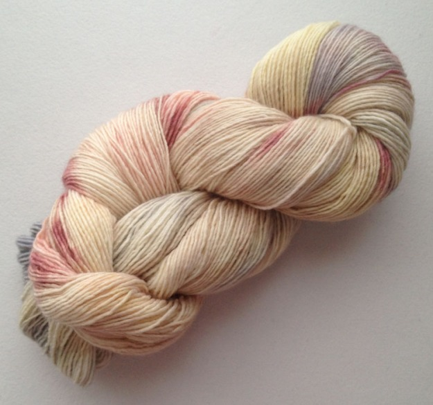 yarn dyeing 3868
