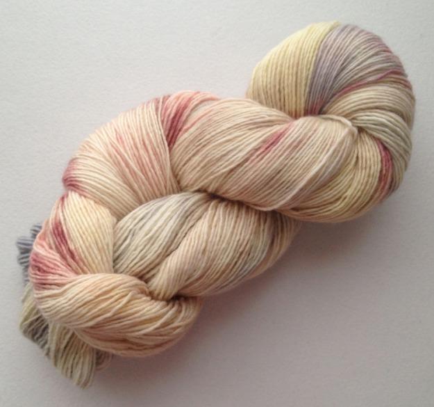 yarn dyeing 3868