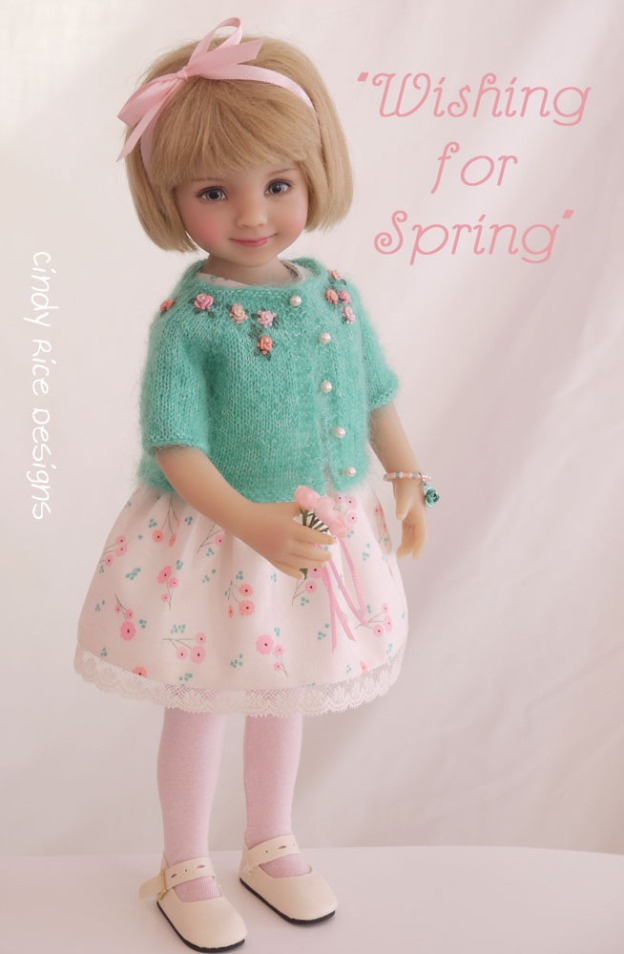 wishing for spring 725