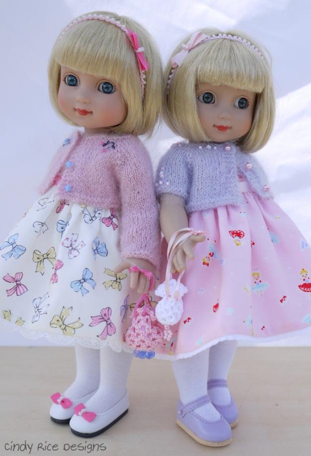 ann and ann 259