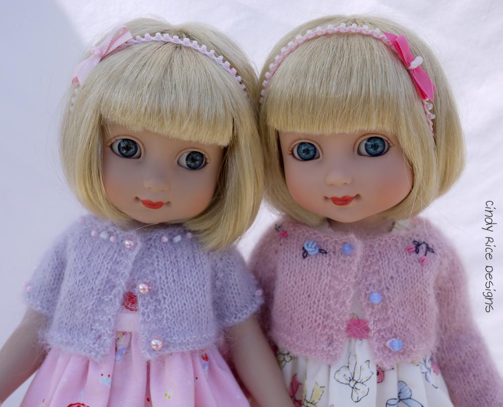 ann and ann 271