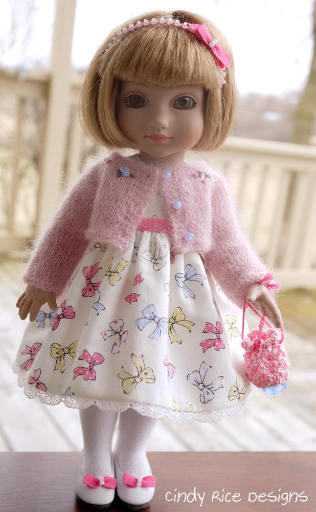 springtime sweetie193