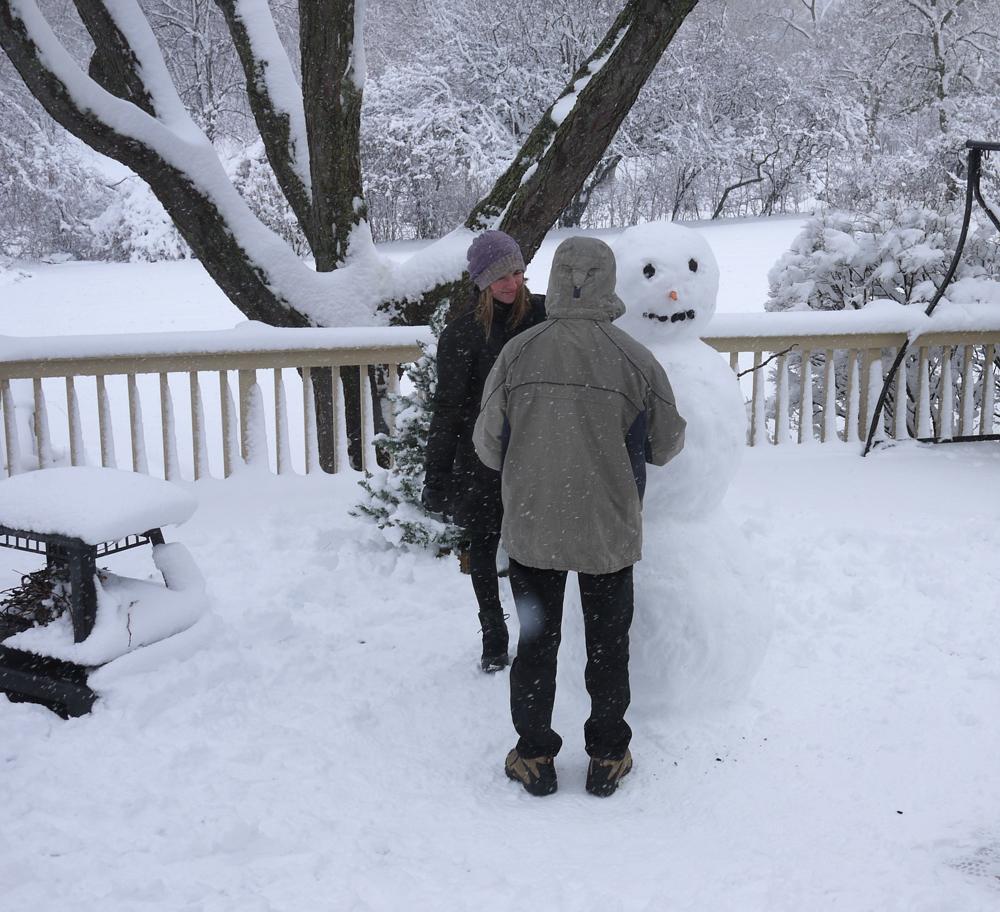 snowman 4-14-2019 379