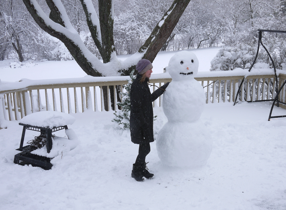 snowman 4-14-2019 385