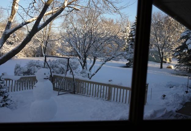 spring snow 4-15-2019 389