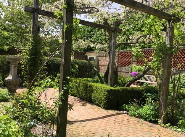 2019 english garden 0603