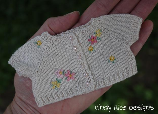 blossomy sprinkles 651