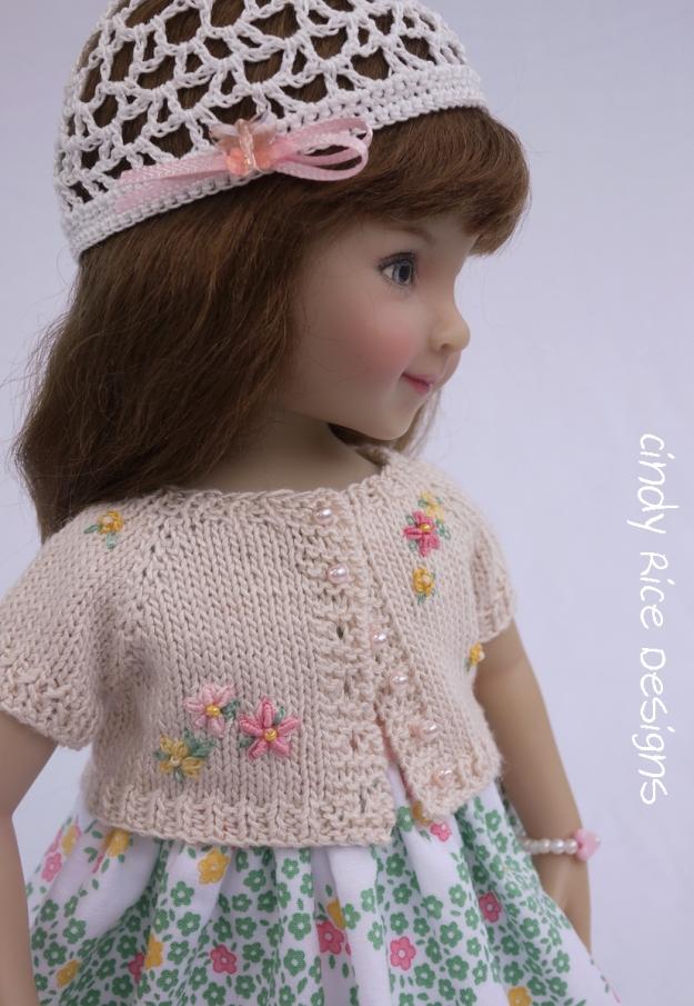 blossomy sprinkles 667
