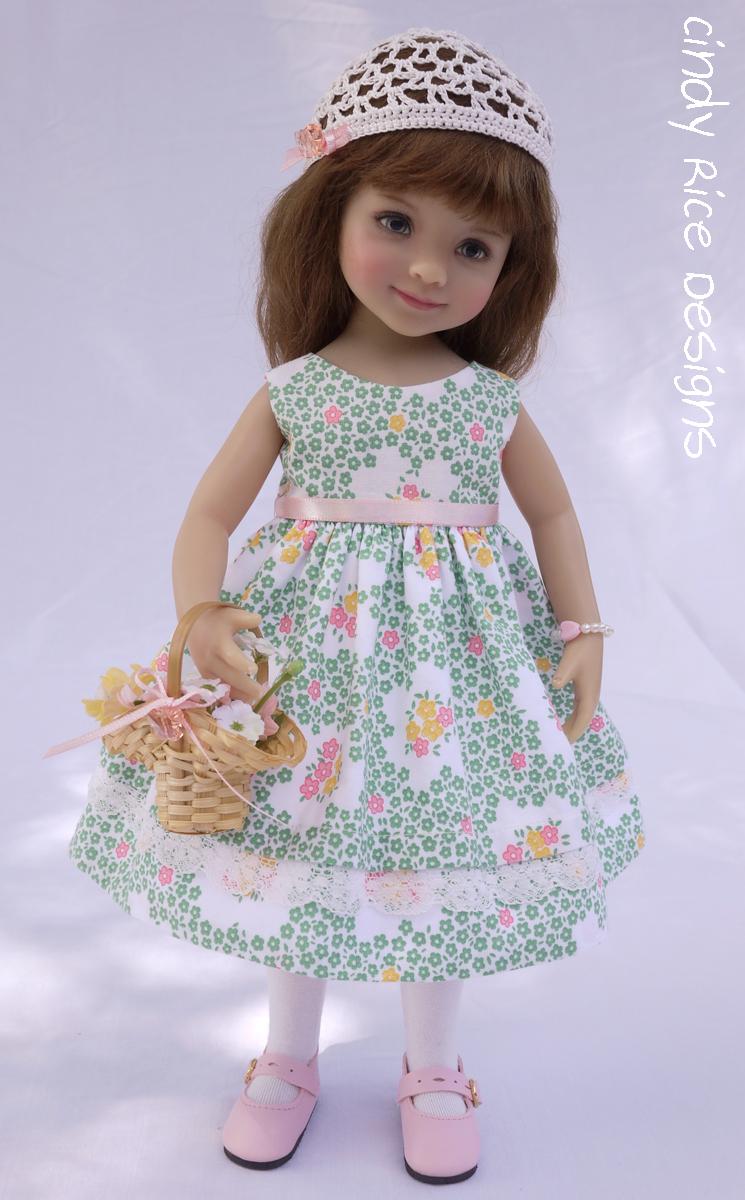 blossomy sprinkles 702