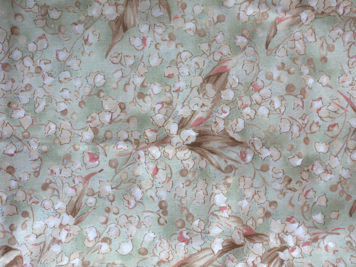 2019 fabric sale 002
