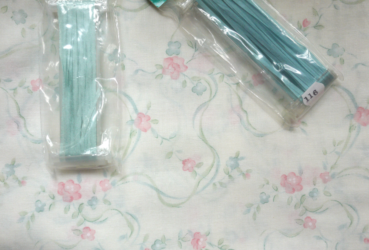 2019 fabric sale 003
