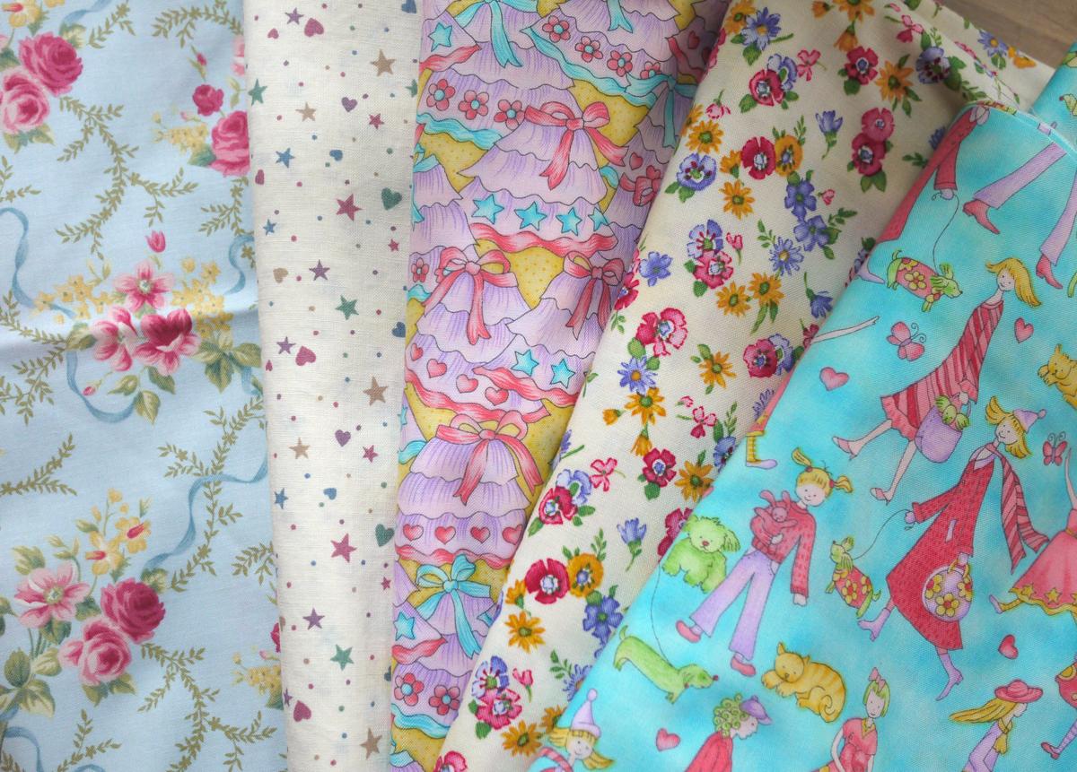 2019 fabric sale 006