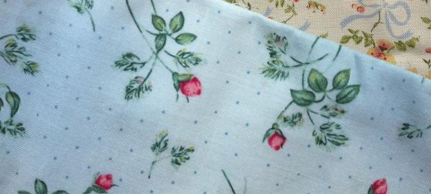 2019 fabric sale 994