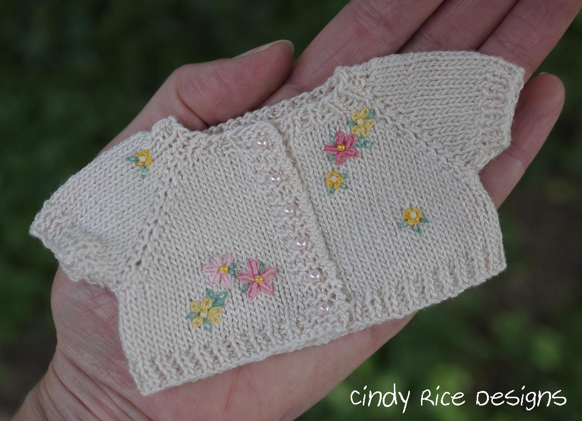 blossomy sprinkles 2 651