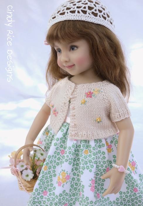 blossomy sprinkles 677