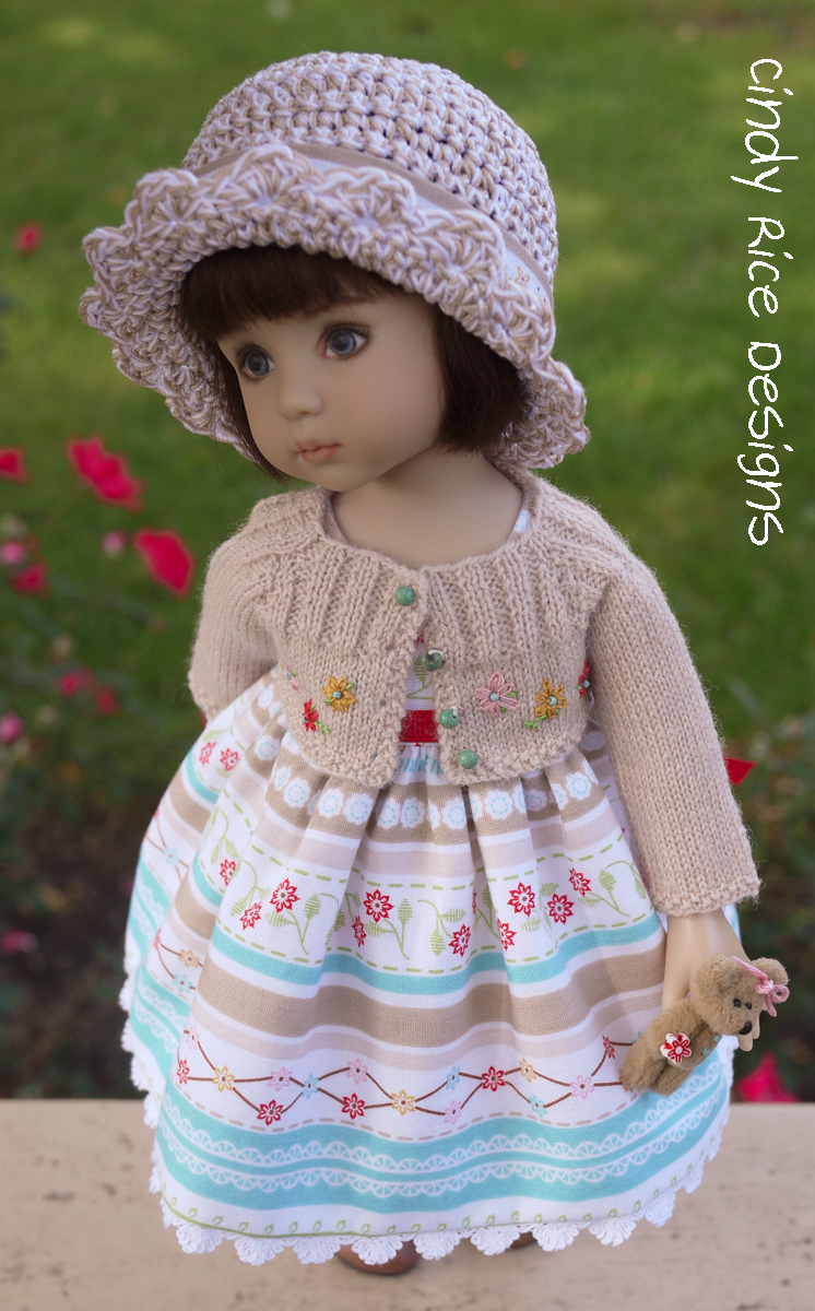 folksy for fall 841