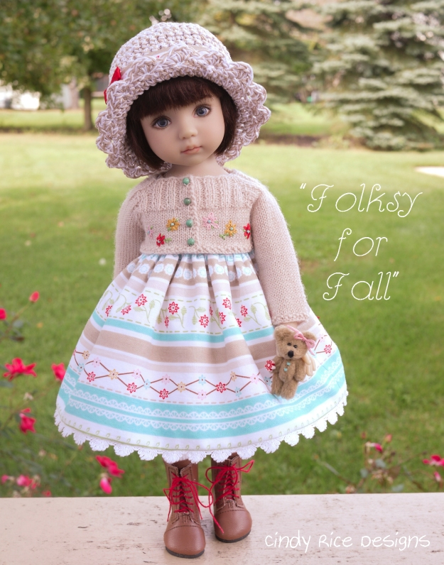 folksy for fall 872