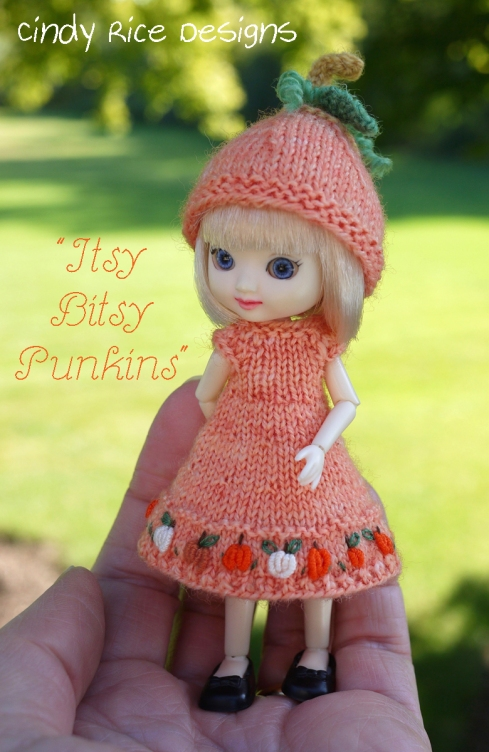 itsy bitsy punkins 2 935