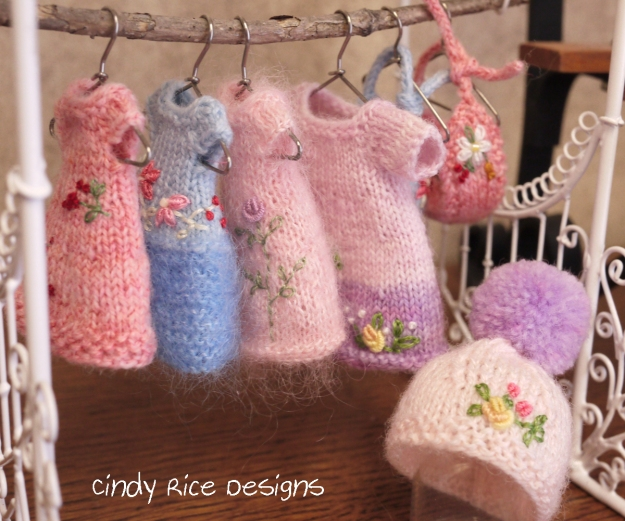 2019 amelia thimble miniature dresses 073