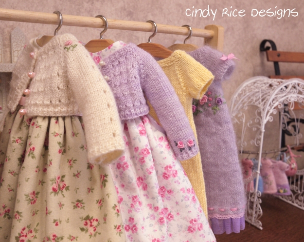 2019 little darling dresses 066