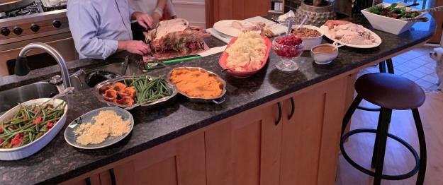 2019 buffet dinner 4833