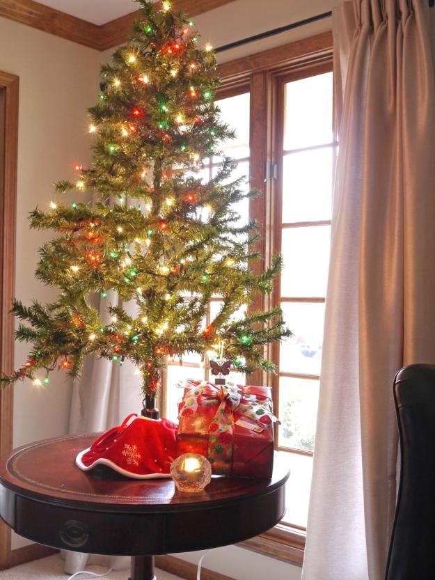 2019 christmas tree 328