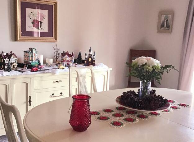 2019 dining room 0926