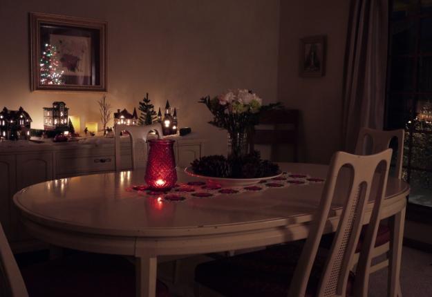 2019 dining room 349