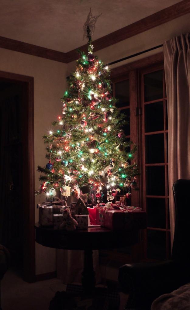 2019 tree 344