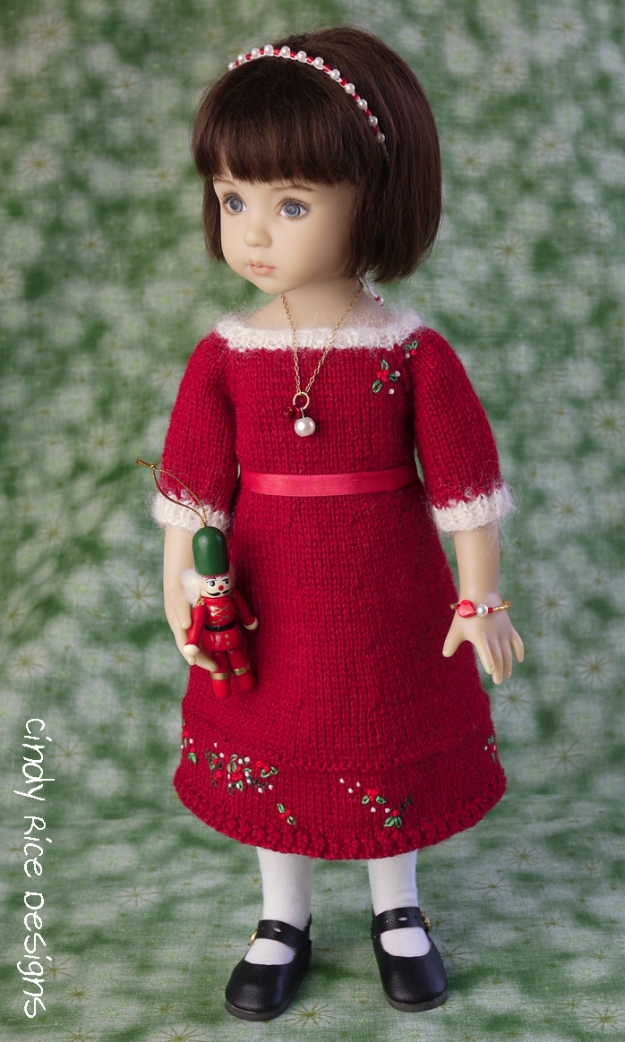 cozy and cute for christmas 126