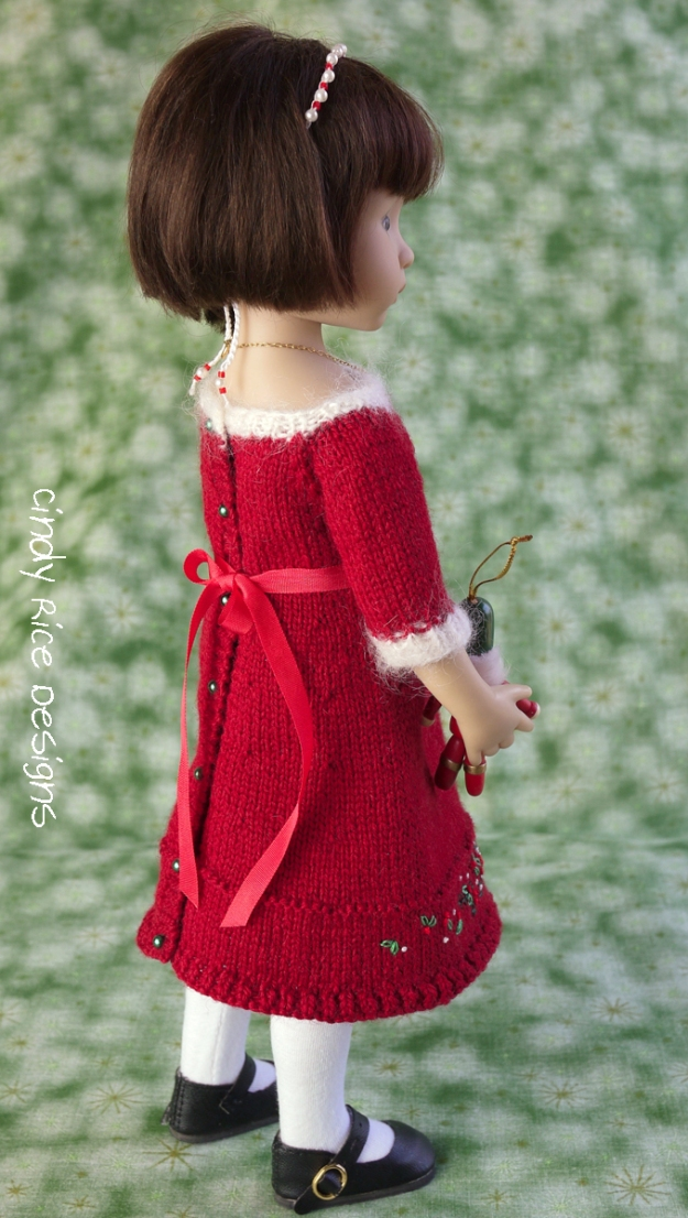 cozy and cute for christmas 135