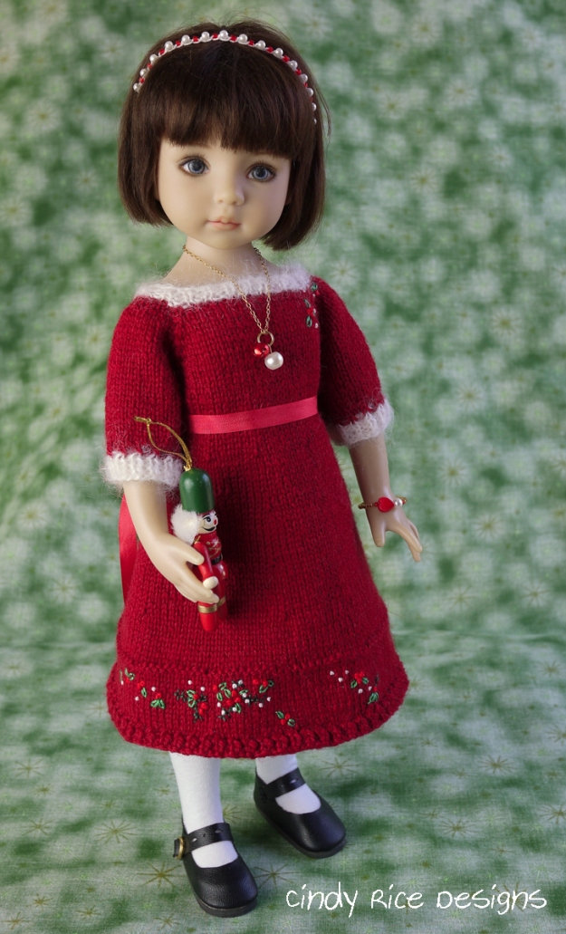cozy and cute for christmas 136