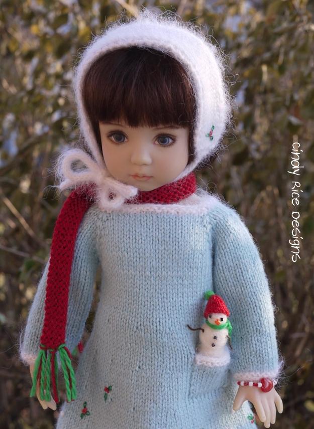 frosty festivities 2 199