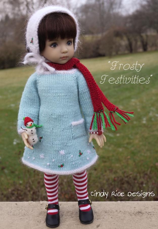 frosty festivities 254