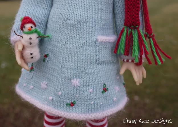frosty festivities 264