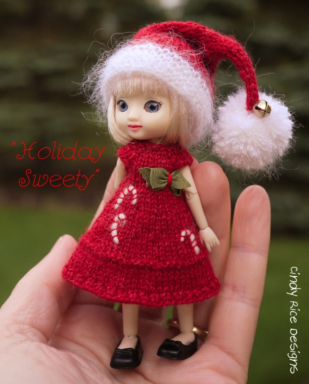 holiday sweety 2 990