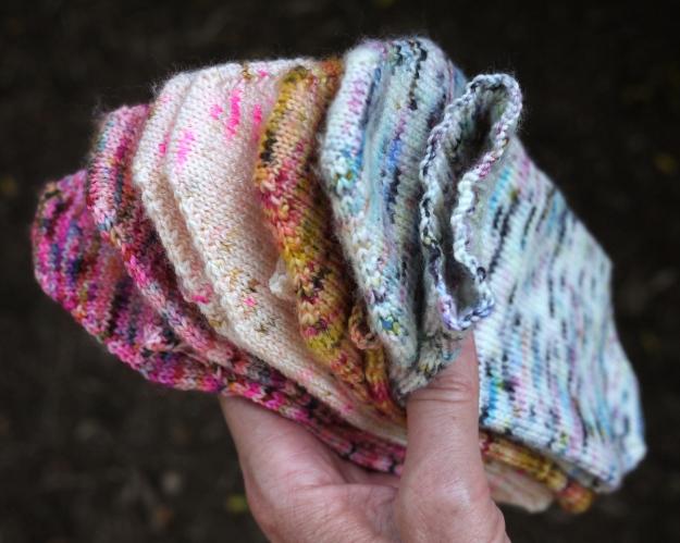 2020 socks 691